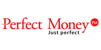 Perfect Money