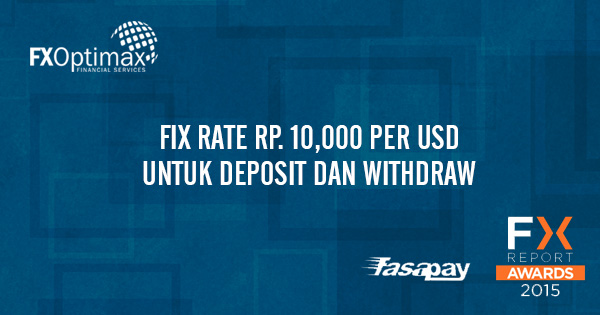 FXOptimax - Page 3 Fixrate-id-banner